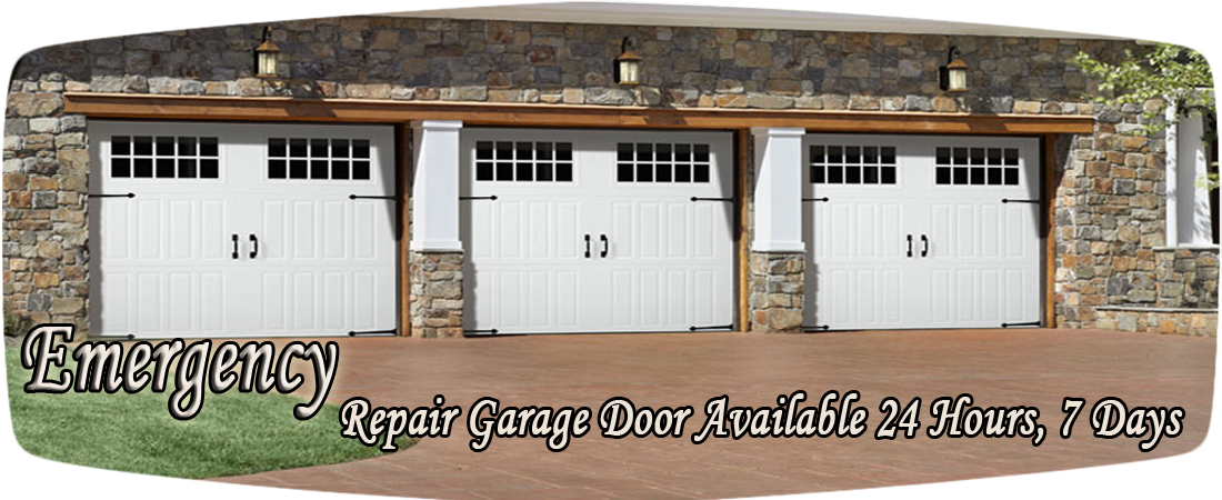 full replacement cost large garage of alpharetta size doors door spring repair phoenix