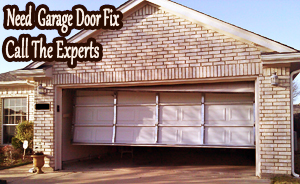 Our Professionally Trained Technicians Will Install, Service, And Repair  Any Type Of Garage Door And Garage Door Opener. Having Trouble With That  Old, ...
