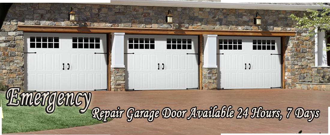 Exceptionnel Garage Door Mckinney Mckinney Garage Door Repair